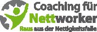 www.coaching-fuer-nettworker.de
